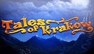 Tales-of-Krakow slot game